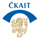 Česká komora autorizovaných inženýrů a techniků činných ve výstavbě